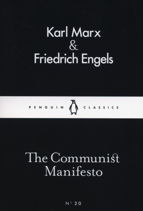 an in depth analysis of karl marxs the communist manifesto Comparing max weber's and karl marx's theories, we can get an in-depth understanding of this subject the ideology of karl marx karl marx's books such as: 'capital, the communist manifesto and other writings' , 'the poverty of philosophy' , and 'a contribution to the critique of political economy' , were published nearly a century after they.