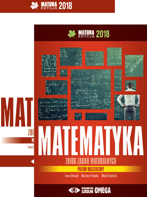 odpowiedzi matura poprawkowa 2018 matematyka