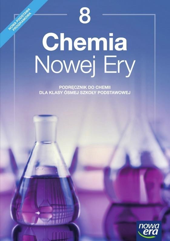 ćwiczenia chemia nowej ery 2