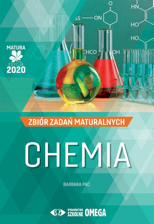 biologia matura 2020 zbiór zadań maturalnych