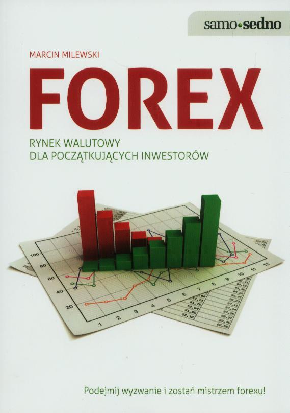 Rynek walutowy forex wikipedia