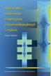 Kolimas Łukasz - Analiza, synteza i modelowanie rozpływu prądu w torach wielkoprądowych i zestykach