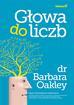 Barbara Oakley - Głowa do liczb