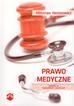 Nesterowicz Mirosław - Prawo medyczne