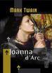 Twain Mark - Joanna d`Arc
