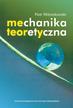 Wiśniakowski Piotr - Mechanika teoretyczna