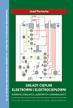 Układy cieplne elektrowni i elektrociepłowni konwencjonalnych, jądrowych i odnawialnych
