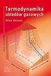 Termodynamika układów gazowych