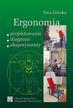 Ergonomia. Projektowanie, diagnoza, eksperymenty.