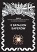 Dymek Przemysław - 8 batalion saperów