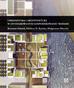 red.Solarek Krystyna, red.Ryńska Elżbieta D., red.Mirecka Małgorzata - Urbanistyka i architektura w zintegrowanym gospodarowaniu wodami