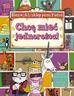 Bird Sheila May - Niezwykły sklep Pana Piotra. Chcę mieć jednorożca!