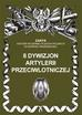 Dymek Przemysław - 8 dywizjon artylerii przeciwlotniczej