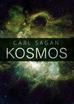 Sagan Carl - Kosmos