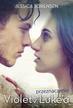 Sorensen Jessica - Przeznaczenie Violet i Luke'a