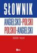 Opracowanie zbiorowe - Słownik angielsko-polski, polsko-angielski