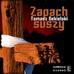 Sekielski Tomasz - Zapach suszy (audiobook, dodruk 2018)