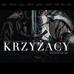 Sienkiewicz Henryk - Krzyżacy (audiobook, dodruk 2017)