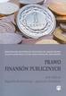 red.Brzeziński Bogumił, red. Olesińska Agnieszka - Prawo finansów publicznych