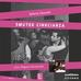 Chutnik Sylwia - Smutek Cinkciarza (audiobook, dodruk 2018)