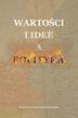 red.Cwynar Katarzyna M. - Wartości i idee a polityka