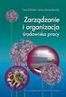 Górska Ewa, Lewandowski Jerzy - Zarządzanie i organizacja środowiska pracy