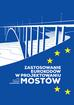 red.Siwowski Tomasz - Zastosowanie Eurokodów w projektowaniu mostów