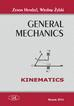 General  Mechanics KINEMATICS