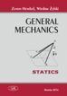 General  Mechanics STATICS
