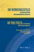 Im Wirkungsfeld der kontrastiven und angewandten Linguistik / In the Field of Contrastive and Applied Linguistics, bd. 7 / vol. 7