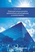 Potencjał instytucjonalny administracji samorządowej a rozwój lokalny