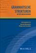 Grammatische Strukturen im Text und im Diskurs, bd. 6
