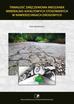 Mackiewicz Piotr - Trwałość zmęczeniowa mieszanek mineralno-asfaltowych stosowanych w nawierzchniach drogowych