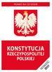 Opracowanie zbiorowe - Konstytucja Rzeczypospolitej Polskiej 2017. Stan prawny na dzień 7 kwietnia 2017 roku (dodruk 2017)