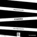 Kuczok Wojciech - Czarna (audiobook, edycja 2017)