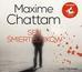 Chattam Maxime - Sen śmiertelników (audiobook)