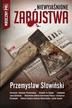 Słowiński Przemysław - Niewyjaśnione zabójstwa