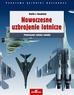 Dougherty  Martin J. - Nowoczesne uzbrojenie lotnicze . Podwieszenia, taktyka, technika