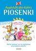 Lewczuk Bartlomiej - Angielski dla dzieci. Piosenki (wyd. 3/2017)