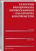 Rylski Piotr - Uczestnik postępowania nieprocesowego Zagadnienia konstrukcyjne