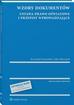 Wzory dokumentów - ustawa prawo oświatowe i przepisy wprowadzające - z serii MERITUM
