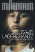 Lagercrantz David - Millennium. Mężczyzna, który gonił swój cień (oprawa miękka)