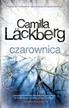Lackberg Camilla - Czarownica (dodruk 2017)