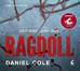 Cole Daniel - Ragdoll (audiobook)