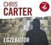 Carter Chris - Egzekutor (audiobook)