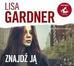 Gardner Lisa - Znajdź ją (audiobook)