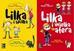 Witkiewicz Magdalena - Pakiet - Lilka Cz. 1 i 2