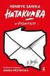 Sawka Henryk - Hatakumba w rysunkach...