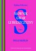 Słownik gwar Lubelszczyzny, t. 5: Świat roślin