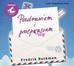 Backman Fredrik - Pozdrawiam i przepraszam (audiobook)